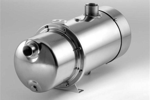 X_AJE_AMO_JE_MO_Pro steelpumps pump