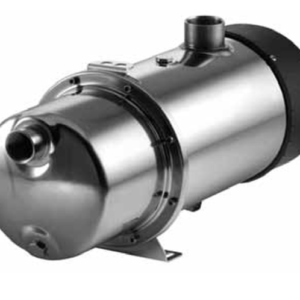 Stainless Steel Pumps X-AJE B Series pump