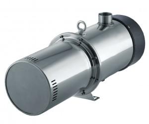 X-MF B Series Fountain pump