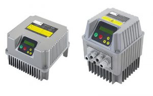 VASCO Variable Speed Inverters